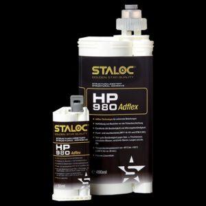 STALOC HP-980