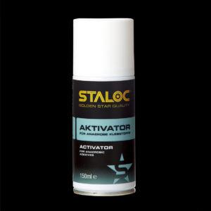 STALOC ACTIVATOR Voor Anaerobe Lijmen