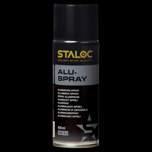 STALOC Alu Spray