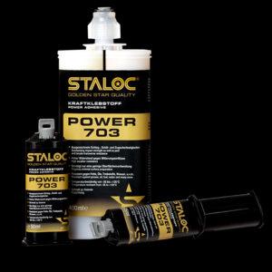 STALOC POWER 703