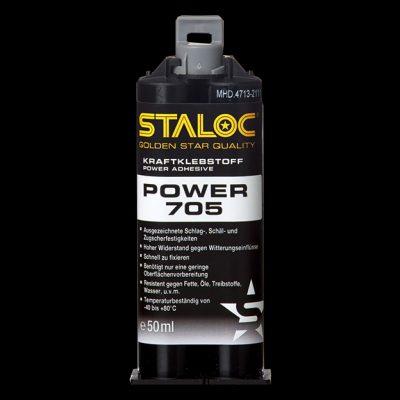 STALOC POWER 705