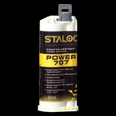 STALOC POWER 707