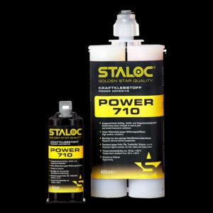STALOC POWER 710